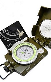 Outdoor Multifunction Compass