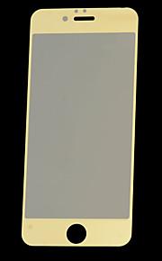 Protetor de Tela - Para Maçã iPhone 6 Plus
