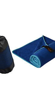 Sunland Ultra Absorbent Travel Sports Towels Workout Towel Microfiber Towel Bath Towels Gym Towels Drying Towels