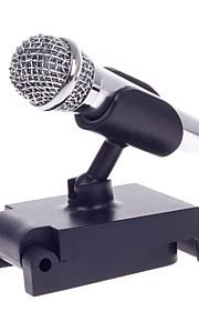 - Headset-Mikrofon - Verkabelt - für Computer Mikrofon