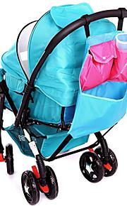 bag shopping bag immagazzinaggio passeggino multifunzionale trolley