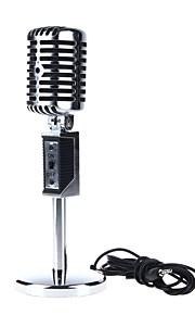 sinixa xlx001 3,5 mm stik computer mikrofon