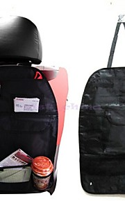 multi-tasca del sedile appeso posteriore custodia organizzatore per auto veicolo