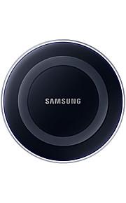samsung caricatore senza fili Qi pad e caso ricevitore wireless per bordo S6 / S6