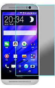 protetor de tela de vidro temperado para HTC Desire 820 mini-