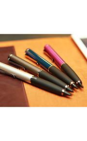 acase actieve stylus pen met dunne penpunt voor tablet en smartphone