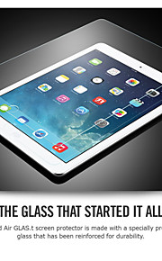 egida per ipad 4 anti-blu vetro temperato screen protector