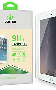 아이 패드 미니 1/2/3에 대한 lention 9h를 + 0.3mm의 강화 유리 화면 보호기 안티 스크래치 얇은 보호 가드 필름