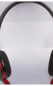 bluetooth v4.0 In-Ear-Stereo-Kopfhörer BH-503 mit mic für 5.6 / 5 s samsung s4 / 5 HTC Fahrwerk und andere