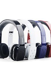 VEGGIEG V8100 Foldable Bluetooth V4.0 + EDR Headphone