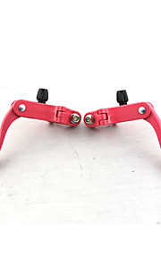 Bicycle Accessory Metal Brake Lever for Road Bicycle Bike Fixed Outdoor Sport