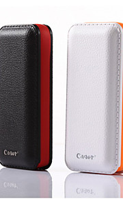 cager® power bank B069 5000mAh