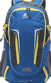 Men's Outdoor Climbing Backpack