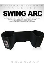 Swing Arc Tape