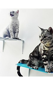개/고양이 - 스테인레스 스틸(스테인레스 강) - 휴대용 - 이 외