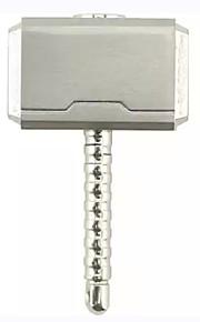 maravilhar unidade flash USB 2.0 martelo 16gb o vingadores do thor