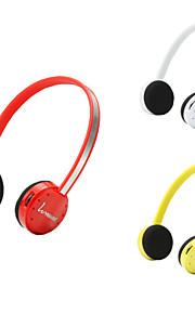 V6300 gioco hifi cablato cuffie con microfono in linea&rumore orecchio controllo del volume che annulla bassi auricolari Surround