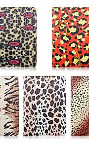 leopardo mini foripad fondina rotante (colori assortiti)