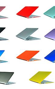 """Asling einfarbig PC harter Kasten mit Kristall für MacBook Air 13,3 """"(verschiedene Farben)"""