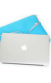 """Doppeltasche Reißverschlusstasche Laptop-Tasche für 11,6 """"Zoll MacBook Air"""