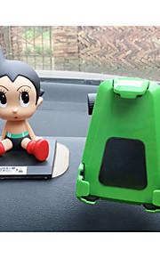 Universal Car Windshield Car Dashboard 9.5-16.5CM Adjustable Cradle Mount Holder For iPhone/Samsung/LG/HTC