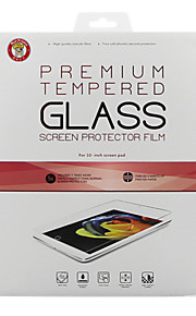 Hat-Prince 0.33mm 9H 2.5D Explosion-proof Tempered Glass Screen Protector for iPad Air / Air 2