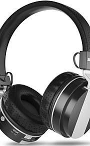 Zealot Brand Stereo Bluetooth Headphone Smartphone Ios Android  hone Accessories Wireless Headset