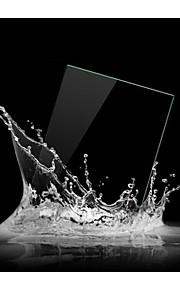 verre trempé écran protecteur film protecteur universel pour PocketBook 611/613/614/622/623/624/626/640/650