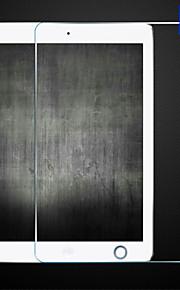 rocs 높은 정의는 애플 아이 패드 2/3/4를위한 지문 투명 0.3mm의의 2.5D 강화 유리 화면 보호기를 방지