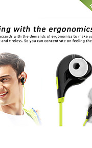 uomo di sport auricolare bluetooth frog® mf-S102 per 6s iphone apple più Google Android samsung huawei lg moto