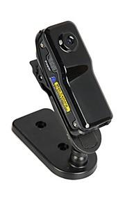 MD81S WiFi Camera Mini DV Wireless IP Camera HD Micro Cam Voice Video Recorder Mini Camcorder Camara Espia
