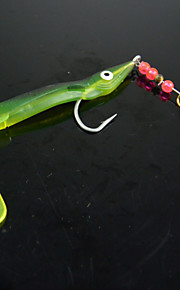 Anmuka Spoons 6.2g 10 pcs 180*20*10 Sea Fishing / General Fishing