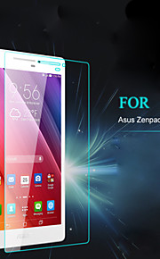 9H Tempered Glass Screen Protector Film for Asus Zenpad 7.0 Z370 Z370C Z370CG Tablet