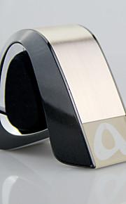 mini Bluetooth kaiutin op1003 stereo Bluetooth kaiutin op1003 kannettavan musiikkisoittimen tukea TF kortti MP3 toiminto