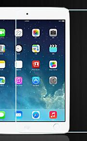 HD Fingerprint-Proof Transparent Scratch-Proof Glass Film for iPad 2/3/4