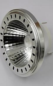 1 stuks SHARP-RAYS G53 17 W 1 COB 1700 LM Warm wit / Koel wit / Natuurlijk wit AR111 Decoratief 2-pins lampen AC 85-265 V