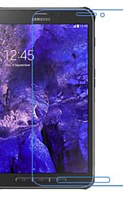 pellicola libera della protezione dello schermo per Samsung Galaxy Tab attiva della tavoletta T365 8.0 T360