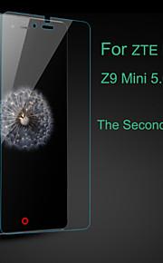 vidrio templado película protectora de pantalla para ZTE nubia z9 Mini