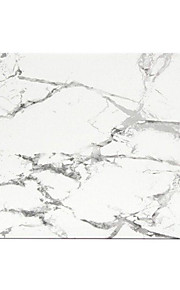 "marmori kuvio kova suojakuori MacBook Retina 13,3 ''&15.4 """" suojella MacBook kansi Pro Retina 13,3 '' 15.4 ''"