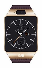 teclast t10 bluetooth smarta klockan anti-förlorade sport armbandsur för iphone ios / Samsung / HTC / lg / android telefon flera språk
