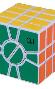 Cubes - Qiji - Skewb - de Plástico - Velocidade