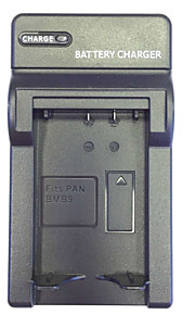 ons 8.4v DMW-BMB9 lader voor Panasonic DMC-FZ100 DMC-FZ45 DMC-fz40gk