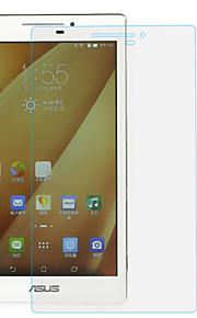 закаленное стекло экрана заставки для ASUS zenpad 7 Z370 таблетки