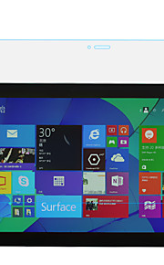 gehard glas screen saver voor Microsoft Surface tablet 3