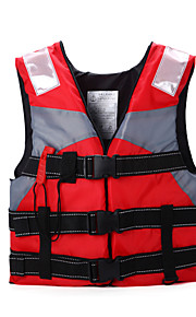 Professional Children Life Jacket / Life Vest / Safety Gear / Swimming Jackets AT9036