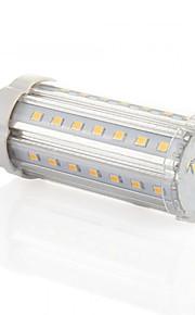7W E14 LED-kornpærer T 46 SMD 2835 100LM lm Varm hvit / Naturlig hvit Dekorativ AC 85-265 V 1 stk.