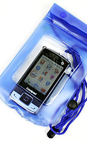 AT6634  Mobile Phone Digital Camera Waterproof Bag