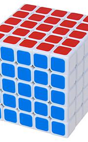Shengshou - Fem Lag - ABS - Cubes