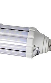 24W B22 / E26/E27 LED-kornpærer T 78PCS SMD 5730 100LM/W lm Varm hvit / Naturlig hvit Dekorativ AC 85-265 V 1 stk.