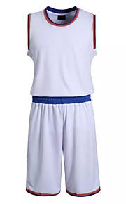 Cheap Custom Team USA Basketball Jerseys